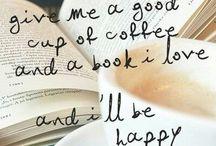 I love Big Books and I can not lie / by Zulekha Zee