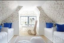Furniture - Beds | Bedroom | Master Bedroom| Guest Bedroom / Sleep!