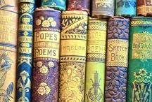 ~books~