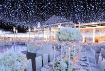 Wedding Ideas / by Lara Turner