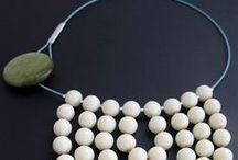 Jewellery / by Dunja Dejanovic