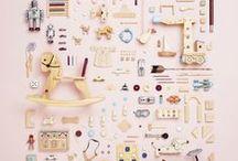 Craft / Handmade / by Dunja Dejanovic