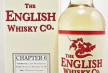 English Whisky / Whiskies from the St George Distillery Norfolk plus Hicks Cider Farm. The Cotswold and Lakes Distillery; http://www.whiskys.co.uk/product-category/world-whiskys/english-whisky