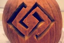Halloween Fright!