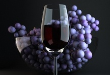 Wine, Oh! / by Julie Thorn