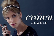 Crown Jewels / by Send the Trend