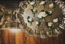 Wedding photography / Wedding photo inspiration