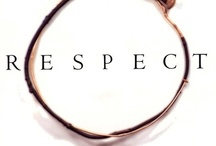 Tolani / One who gives respect and one who is respected.