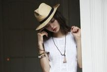 My Style (spring-summer)
