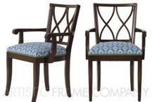 Dining Room / Dining Room Tables, Dining Room Chairs