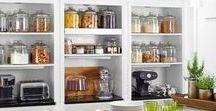 Home Organize / Board for Home Organizes