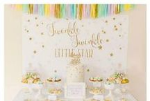 Smart Party Planning.com / A blog featuring craft ideas for the kids, party themes,party printable's and delicious recipes.  Tips, tricks and inspiration.  If you are planning a party, then this board will fill you with inspiration.  Stop by http://www.smartpartyplanning.com