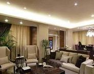 Gorgeous Living Rooms / Beautiful living rooms
