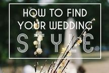 Planning Your NYC Wedding / Infographics, tips & tricks, and all the best in DIY wedding planning in The Big Apple.