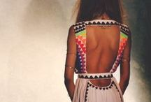 I want to wear THAT / by Amanda Kincade Brimer