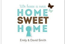 Sweet Designs! / Sweet Designs for a Sweet Life! Zazzle