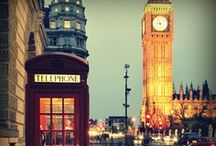 Places to visit!!