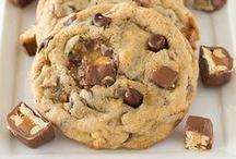 Cookie Swap Contenders