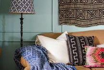 Home Decor / Home Decor & Interior Design