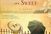 Books Worth Reading / by Dorothy Ariens