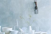 Products I Love / by Hana Love