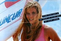 Ulladulla Ride + Surf