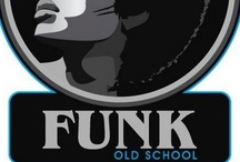 Funk/Soul