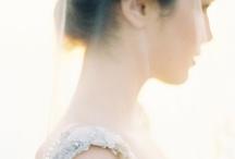 Wedding / by Hana Love