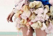 Fashion Design WOW