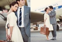 W♥- Wedding Fashion / by Hana Love