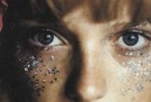 Cosmetics / by Ros Harriott