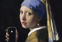 ■▪ The Girl with the Pearl Earring