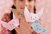 Kids Crafts / by Save1.com