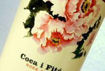Wines - Spain