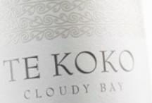 Wines - New Zealand