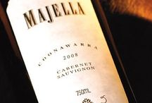Wines - Australia