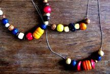 Jewelry Making / Tutorials and inspiration / by Emanuela Curtale