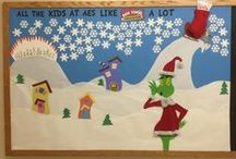 Allenstown PTO | Box Tops for Education
