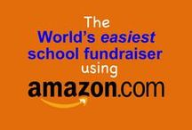 Allenstown PTO | Fundraising