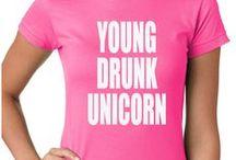 Cool T shirts 3