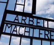 Berlijn / Musea, monumenten en alles wat er verder te doen is voor een citytrip nach Berlin