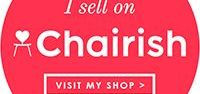shop us on Charish! / Content + Company sells Vintage & Used Furniture and Home  Decor on Chairish