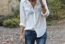 style / by Kristen DiBiase