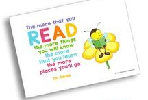 Quotes - For Kids