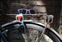 Carrera Eyewear / Carrera® sunglasses and glasses
