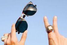 Persol® Eyewear / Persol sunglasses and eyeglasses