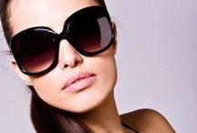 Gucci® Eyewear / Gucci® Sunglasses & Glasses