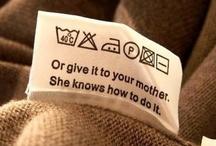 Funny true