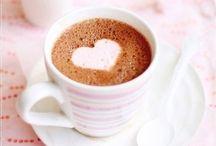 CoFfeE BReak / CoffeeTime / by Zinya