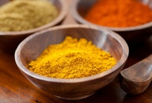 Anti-inflammatory / Inflammation is the root of all disease. How do we change that in our body?